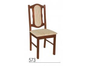 krzeslo 573