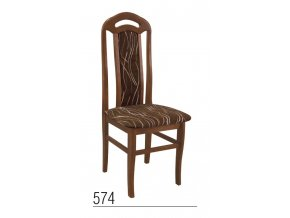 krzeslo 574