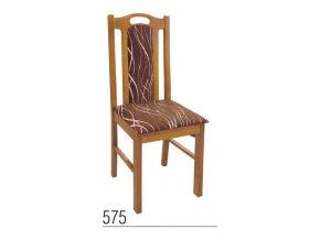 krzeslo 575