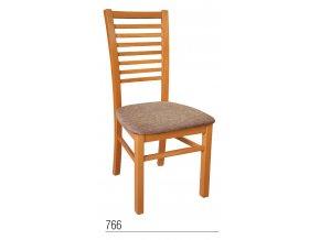 Židle 766