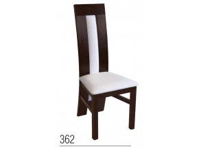 krzeslo 362