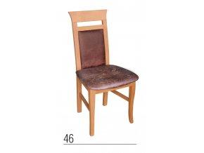 krzeslo 46