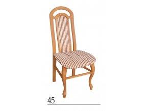 krzeslo 45