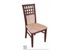 krzeslo 55
