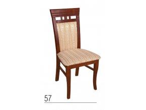 krzeslo 57