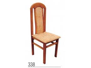 krzeslo 338