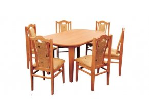 Jídelní stůl 63