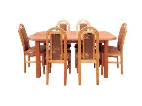 Jídelní stůl 101