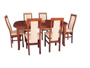 Jídelní stůl 145