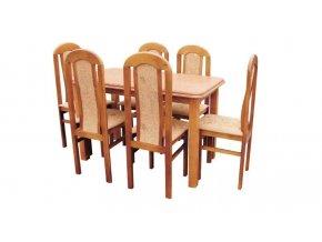 Jídelní stůl 342