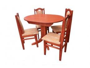 Jídelní stůl 590