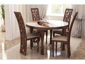 Jídelní stůl 710