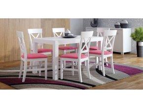 Jídelní stůl 723