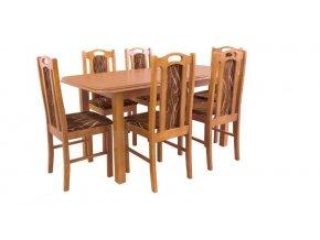 Jídelní stůl 571