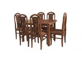 Jídelní stůl 570