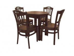 Jídelní stůl 593