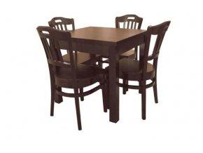 Jídelní stůl 592