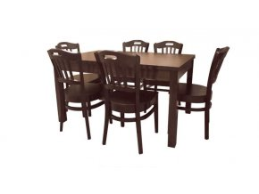Jídelní stůl 591
