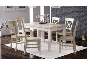 Jídelní stůl 654