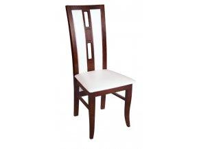 krzeslo 347
