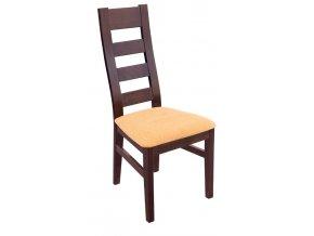 krzeslo 348
