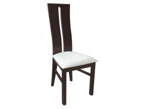 krzeslo 648