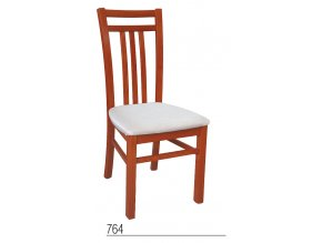 Židle 764