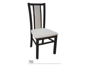 Židle 769