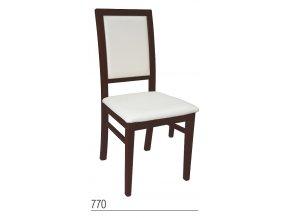 Židle 770