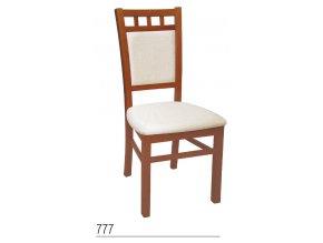 Židle 777