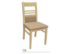 Židle 779