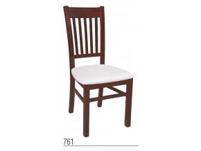 Židle 761