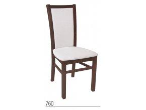 Židle 760