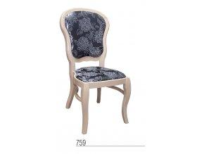 Židle 759