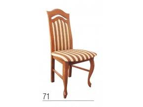 krzeslo 71