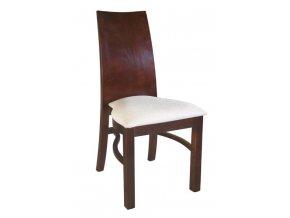 krzeslo 652