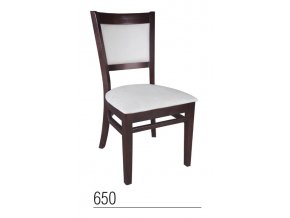 krzeslo 650