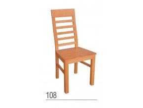 Židle 108