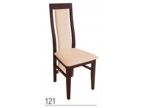 Židle 121