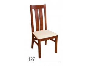 Židle 127