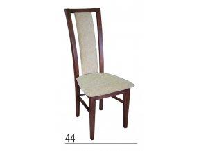 krzeslo 44