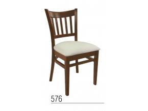 krzeslo 576