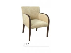 krzeslo 577