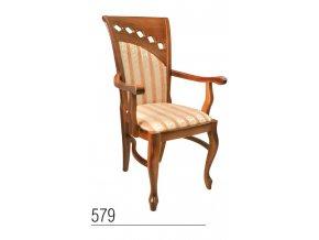 krzeslo 579