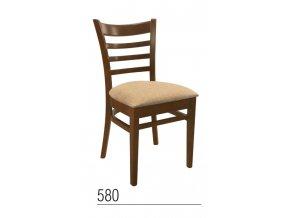 krzeslo 580
