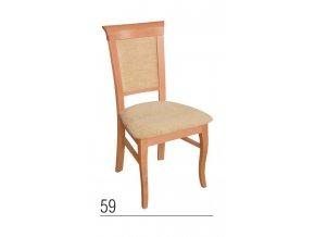 krzeslo 59