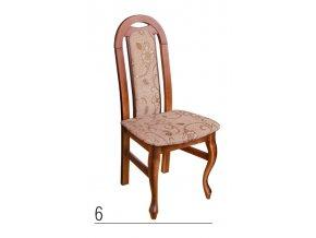 krzeslo 6