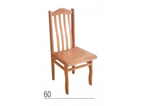 krzeslo 60