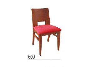 krzeslo 609