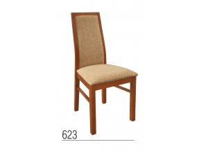 krzeslo 623